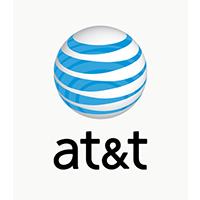 at-t-logo-3358
